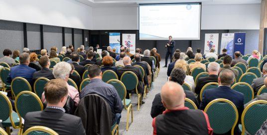 Conferinta Ploiesti 2017