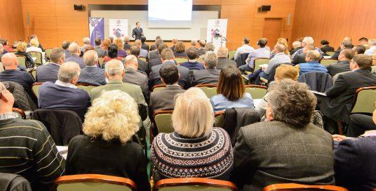 Conferința regională Brașov