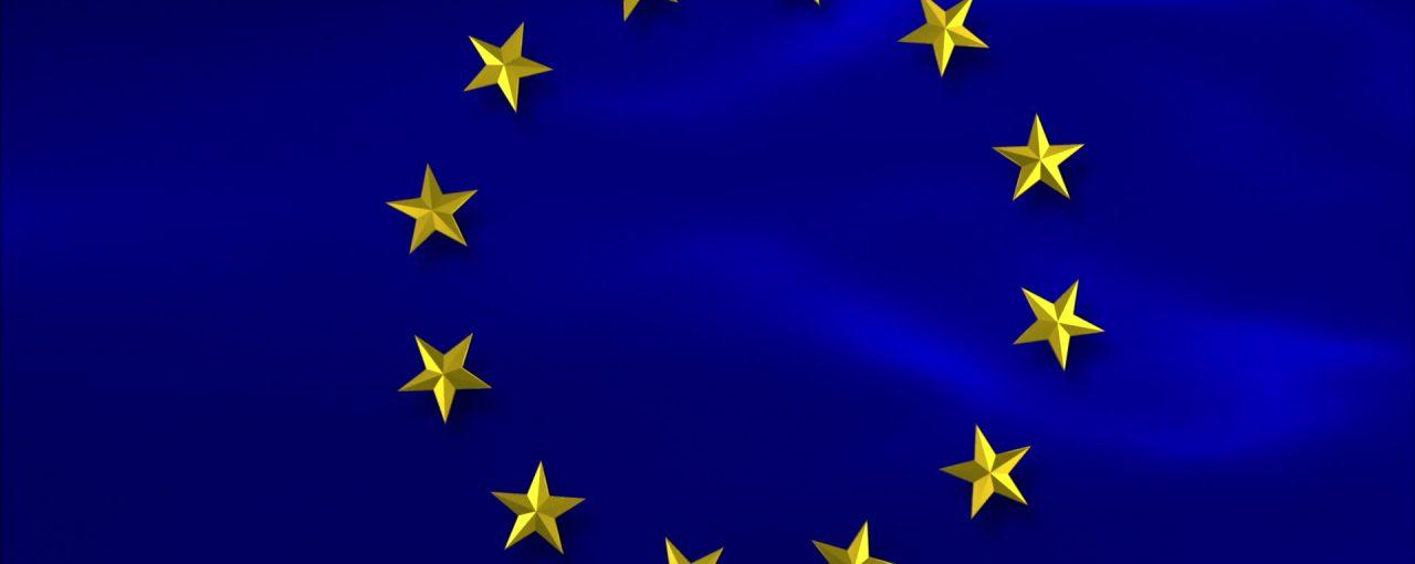 Reglementari UE