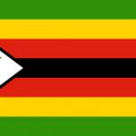 Reglementari UE în Zimbabwe
